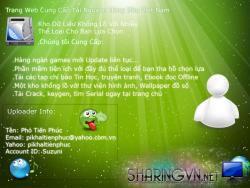 Phuc_sharingvn